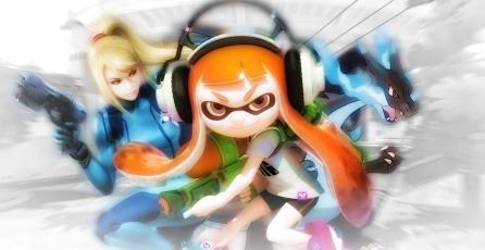 6 juegos competitivos de Nintendo que debes probar