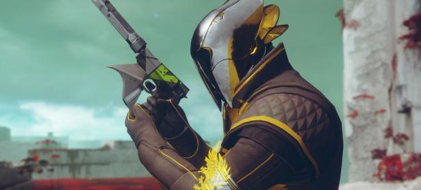 <em>Destiny 2</em> contará con más de 80 misiones PvE