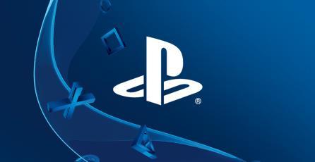 Sony anuncia conferencia de PlayStation para Paris Games Week