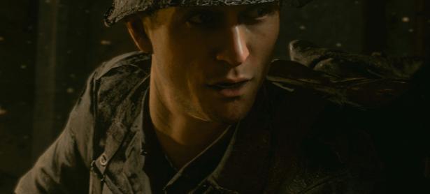 Esto es lo que encontrarás en la Beta de <em>Call of Duty: WWII</em>