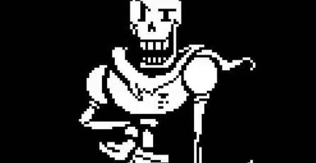 <em>Undertale</em> ya está disponible en PS4 y PS Vita