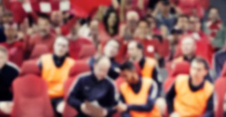 Confirman fecha de lanzamiento de <em>Football Manager 2018</em>