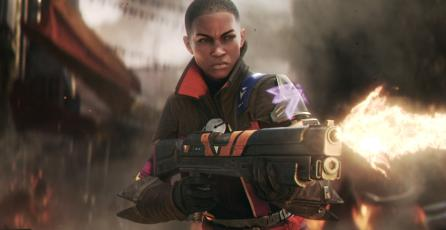 Bungie reitera: <em>Destiny 2</em> no llegará a Steam
