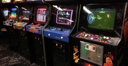 Vendedores de arcades enfrentan condena de 11 años