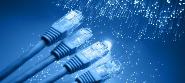 Historial de IP de usuarios chilenos será guardado por al menos dos años