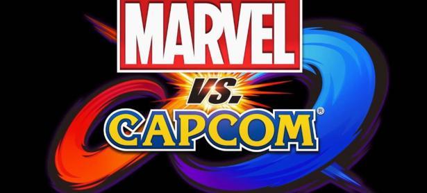 Así luce el nuevo rostro de Chun-Li en <em>Marvel Vs. Capcom: Infinite</em>
