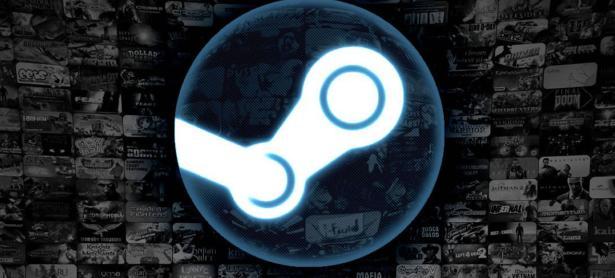 Es oficial: Valve restringirá claves de Steam a desarrolladores