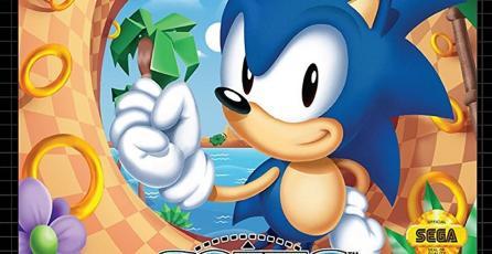 SEGA: quisimos satisfacer a los fans con <em>Sonic Mania</em>