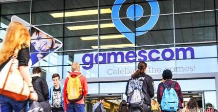 Las conferencias y streaming que puedes esperar para <em>Gamescom 2017</em>