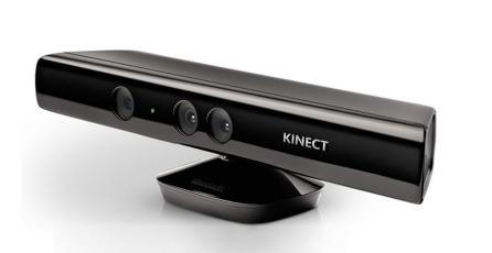 Microsoft remasterizará 2 títulos para Kinect