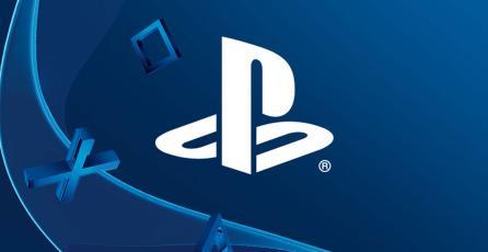Cuenta oficial de PlayStation en Twitter fue hackeada