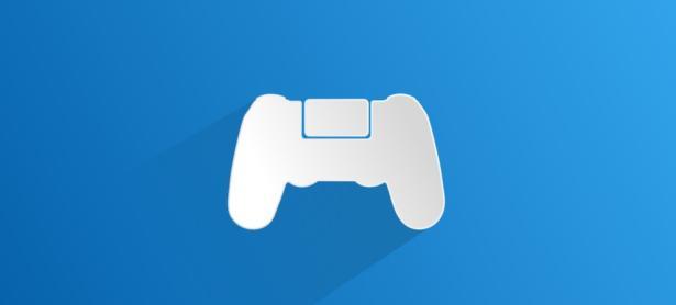 Redes sociales de PlayStation fueron hackeadas este domingo