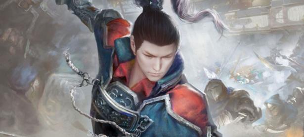 <em>Hidden Dragon: Legend</em> llegará a PS4 en septiembre