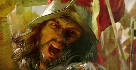Es oficial: <em>Age of Empires IV </em>está en desarrollo