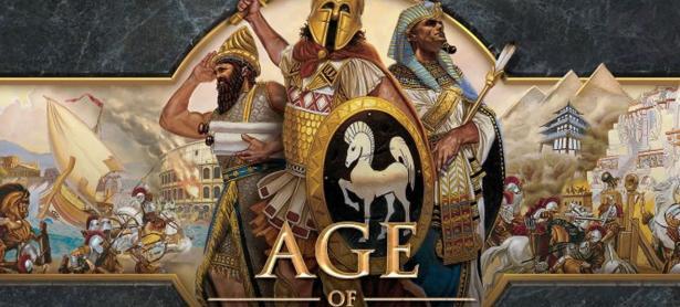 Habrá ediciones definitivas de <em>Age of Empires II</em> y <em>Age of Empires III</em>