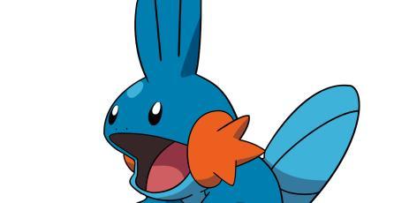 Criaturas de <em>Ruby & Sapphire</em> podrían llegar pronto a <em>Pokémon GO</em>
