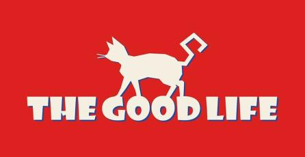 Checa el primer trailer de <em>The Good Life</em>