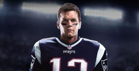 <em>Madden NFL 18</em>