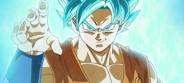 Checa este espectacular trailer de <em>Dragon Ball FighterZ</em>