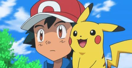 Brock y Misty regresarán al anime de <em>Pokémon</em>