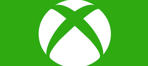 Es oficial: Xbox One original fue descontinuado
