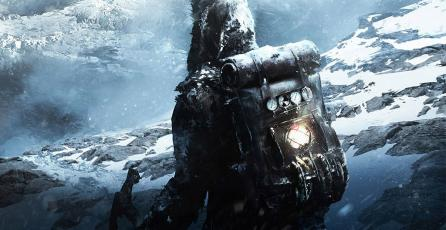Ve aquí el trailer con gameplay de <em>Frostpunk </em>