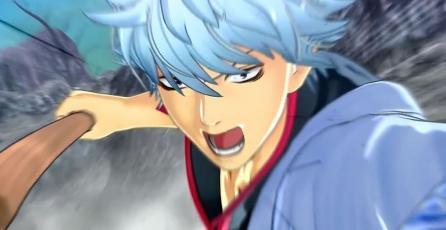 Revelan nuevos detalles del próximo título de <em>Gintama</em>