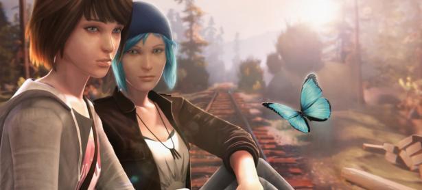 Jugadores hardcore dan menor importancia a presencia de personajes femeninos