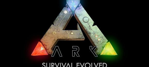 <em>ARK: Survival Evolved</em> recibirá expansión en octubre
