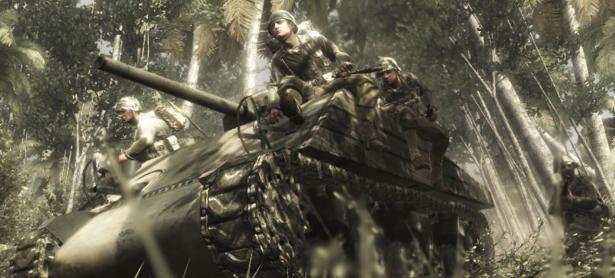 Activision: queremos unificar a los jugadores de <em>Call of Duty</em>