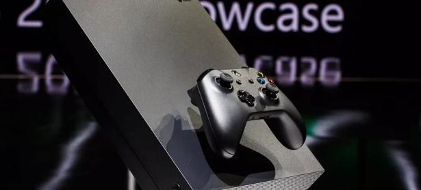 Desarrolladores: trabajar con Xbox One X o PS4 Pro no es muy diferente
