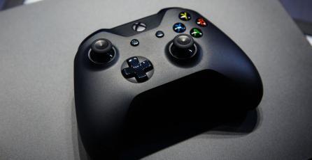 Microsoft revela algunos detalles sobre optimización en Xbox One X