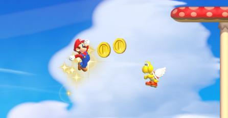 <em>Super Mario Run</em> desapareció de la App Store de iPhone y iPad