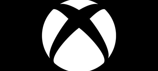 Microsoft explica cómo funcionarán el mouse y teclado en Xbox One