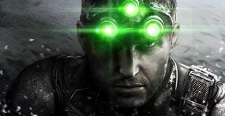 Ofertas de Steam: Franquicias <em>ArmA</em>, <em>Mafia</em> y <em>Splinter Cell</em>