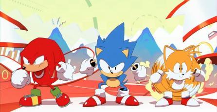 <em>Sonic Manía</em> para PC ya fue crackeado en solo una semana