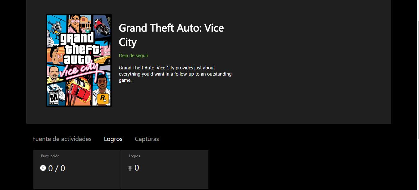 Gta Vice City Y Half Life 2 De Xbox Original Podrian Llegar A Xbox