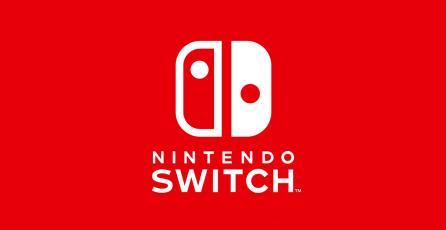 Nicalis podría estar trabajando en más ports para Nintendo Switch