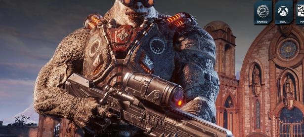 Pronto podrás desbloquear nuevos logros en <em>Gears of War 4</em>