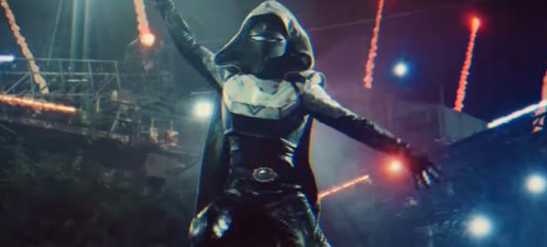 Trailer japonés de <em>Destiny 2</em> te invita a salvar la galaxia bailando