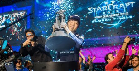 Blizzard abrirá nueva arena de esports en Los Ángeles