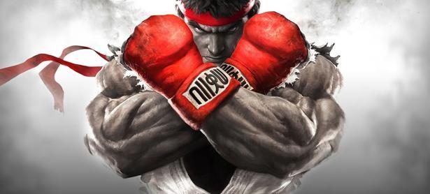 Fighting Game Community busca recaudar $10,000 USD para beneficencia