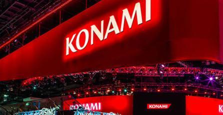 Diseñador de <em>Splatoon 2</em> pide que no descarten a Konami