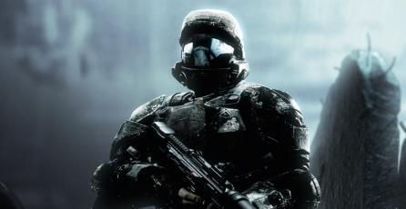 Los juegos retrocompatibles de <em>Halo</em> llegarán muy pronto