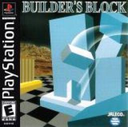 Builders Block