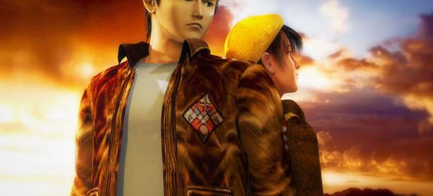 Suzuki habla sobre el uso de Unreal Engine 4 en <em>Shenmue III</em>