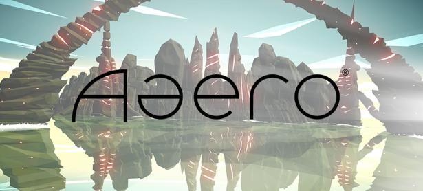 Desarrollador de <em>Aaero</em> habló del apoyo de Xbox a la escena independiente