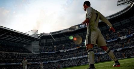Conoce los requerimientos que pedirá <em>FIFA 18</em> en PC