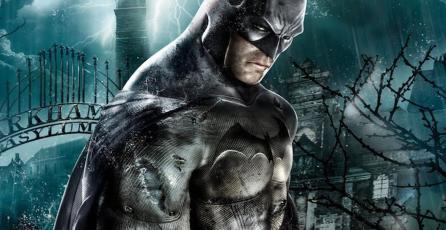 Kevin Conroy dijo que juegos de <em>Batman: Arkham</em> han llegado a su fin