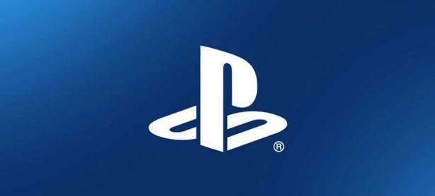 Sony confirma 20 juegos para Tokyo Game Show 2017